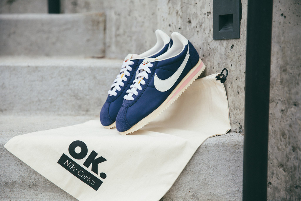 Nike Cortez Shoes by Nordstrom's Olivia