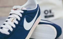 Nike Cortez Premium iD by Olivia Kim