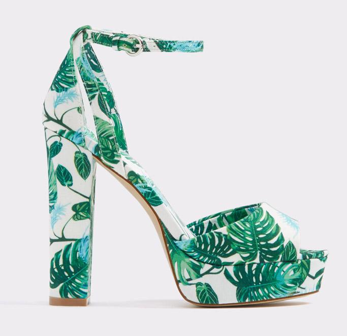 aldo, olivarra sandals, shoes