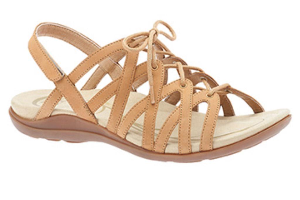 Abeo sandal
