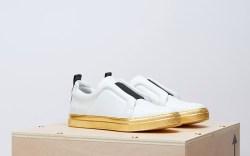 24 Sevres Exclusive Shoes