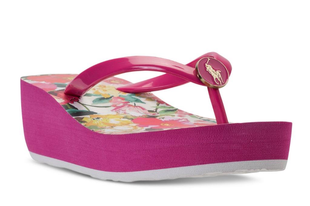 polo-ralph-lauren-shoes