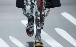 prada spring 2018, milan men's fashion