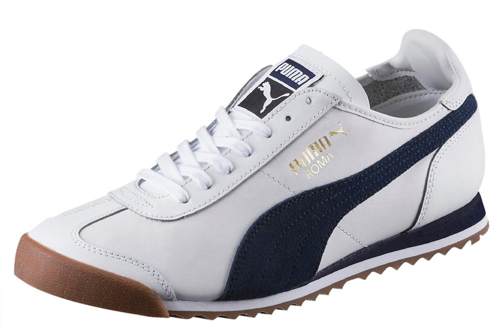 Puma Roma OG 80s
