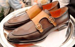 Milan Men's Fashion Week Day Two