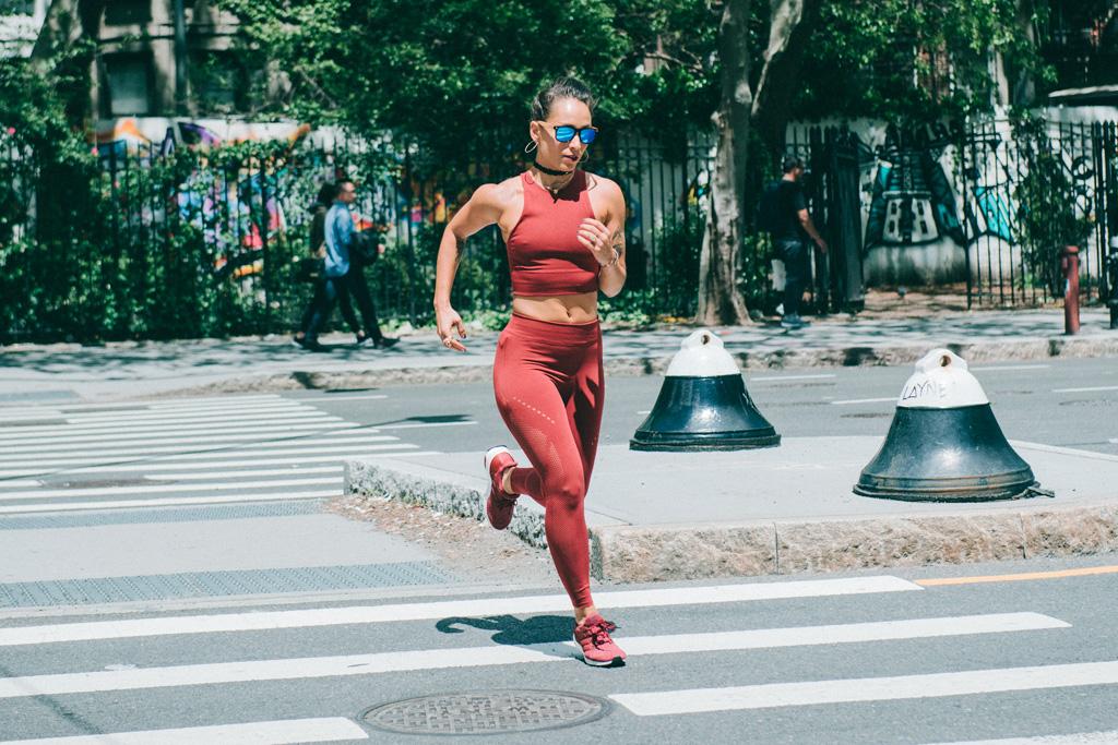 Adidas Ultra Boost 3.0 Robin Arzon