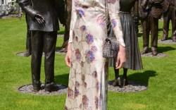 Royal Ascot Fashion