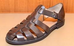 Best Sandals for Men Spring 2018