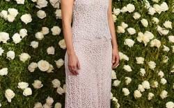 Best-Dressed Stars on the Tony Awards Red Carpet