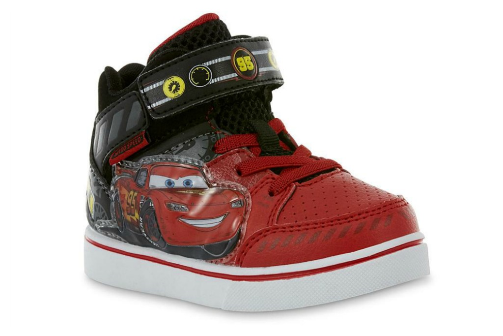coolest shoes for boys