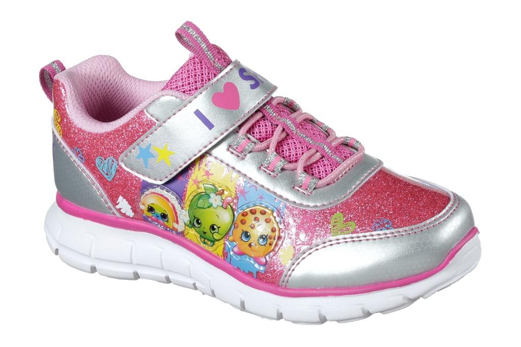 skechers-shopkins-shoes