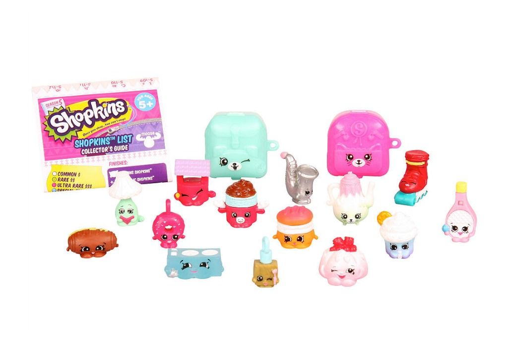 shopkins-toys