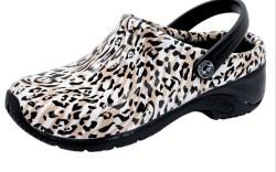 Slip-Resisant Everyday Shoes