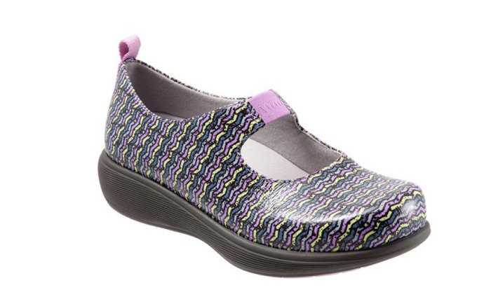 slip-resistant-shoe