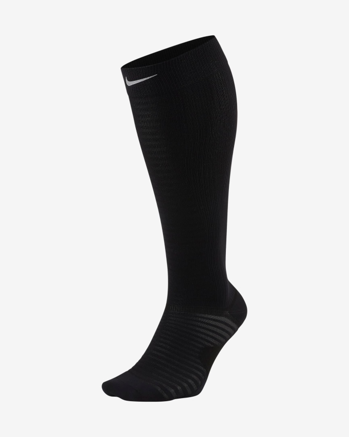Nike Spark Lightweight Running Socks, running socks