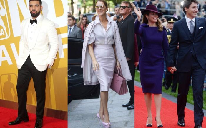 stylish-canadian-people