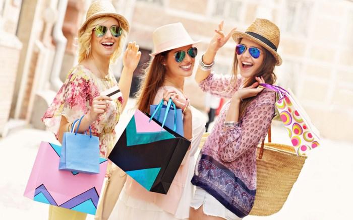 august tax-free weekend