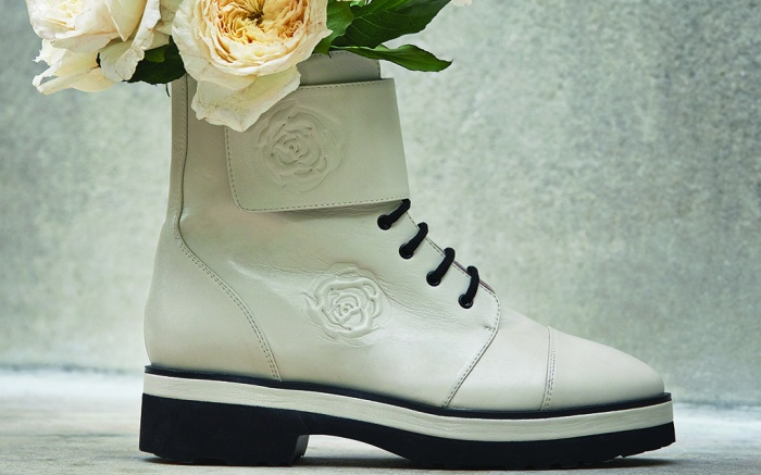 Taryn Rose Boot
