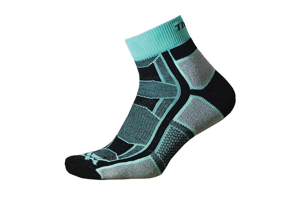 Thorlo sports sock