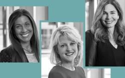 Caleres Women in Power