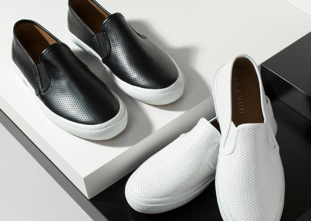 Jaanuu sneakers