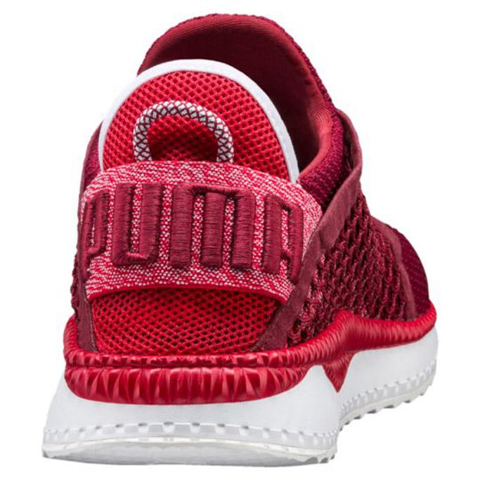 Puma, Tsugi Netfit, sneakers
