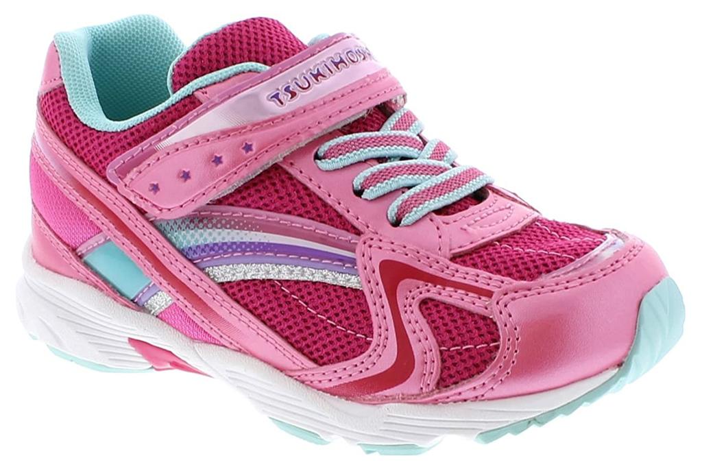 Tsukihoshi Glitz, sneakers