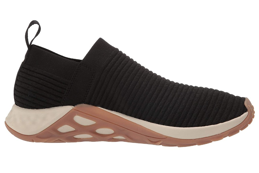 Merrell Range Laceless Ac+ Sneaker
