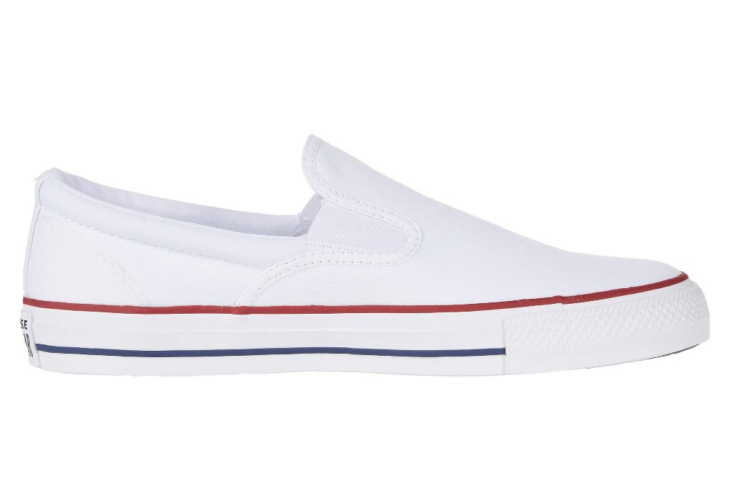 Converse Chuck Taylor All Star Slip-On