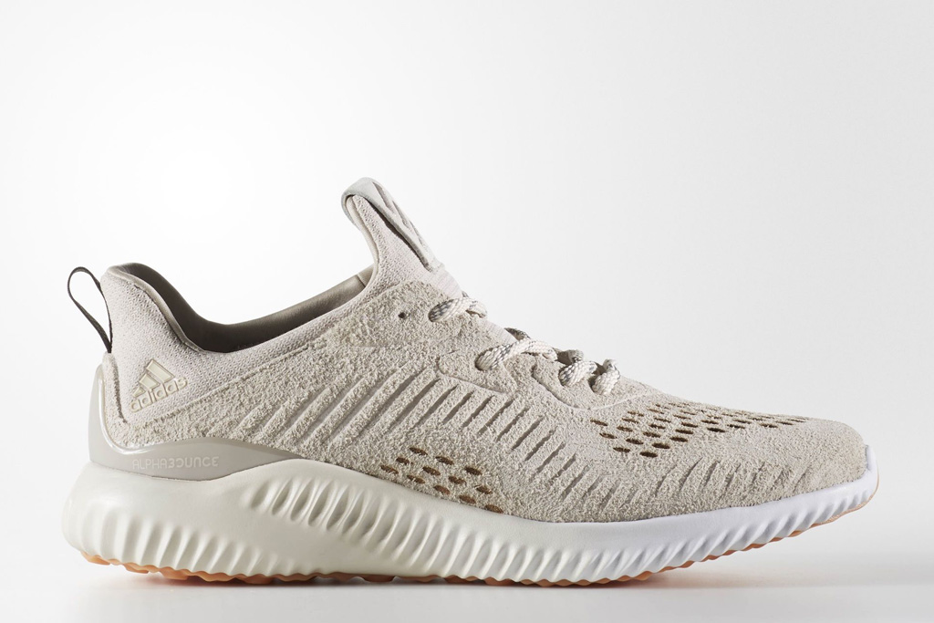 nikes that look like adidas