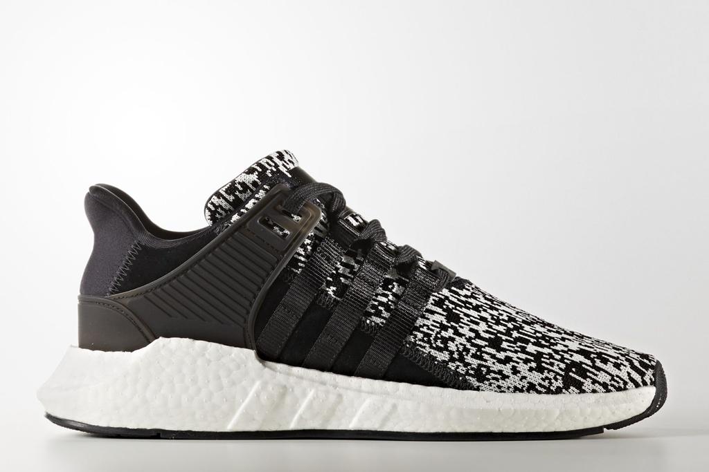 Adidas EQT Support 93 17