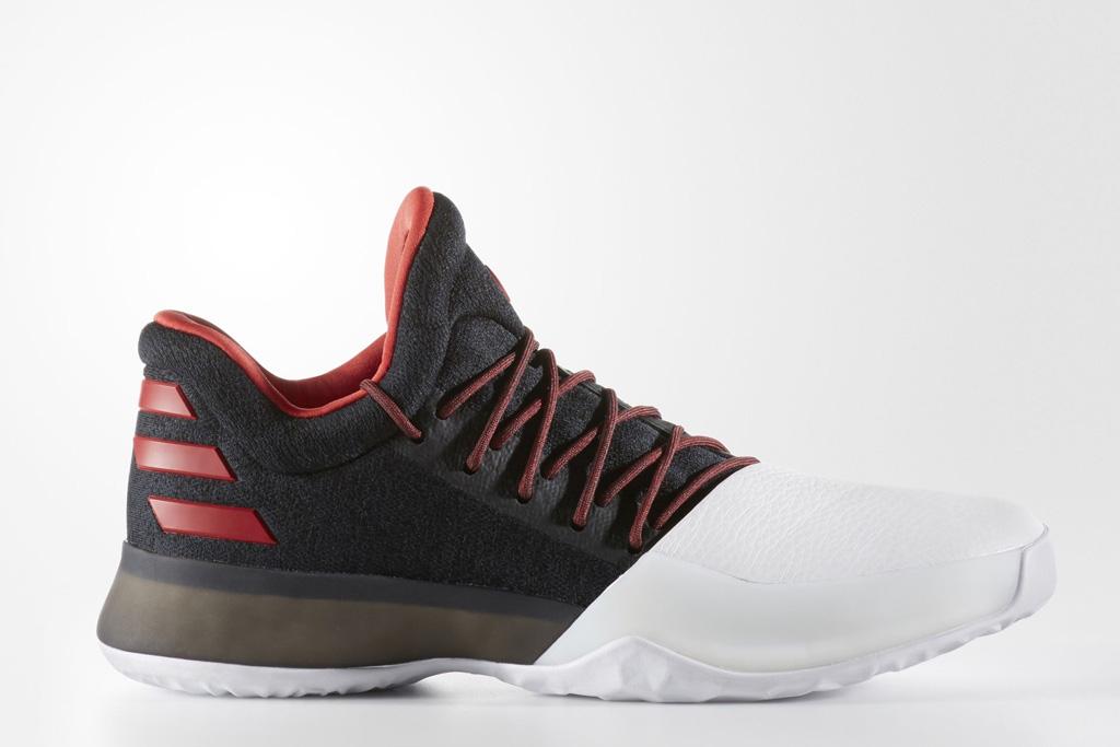 Adidas Harden Vol 1