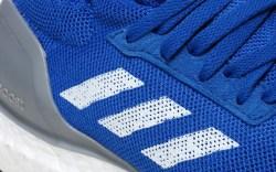 Adidas Ultra Boost Mid Run Thru