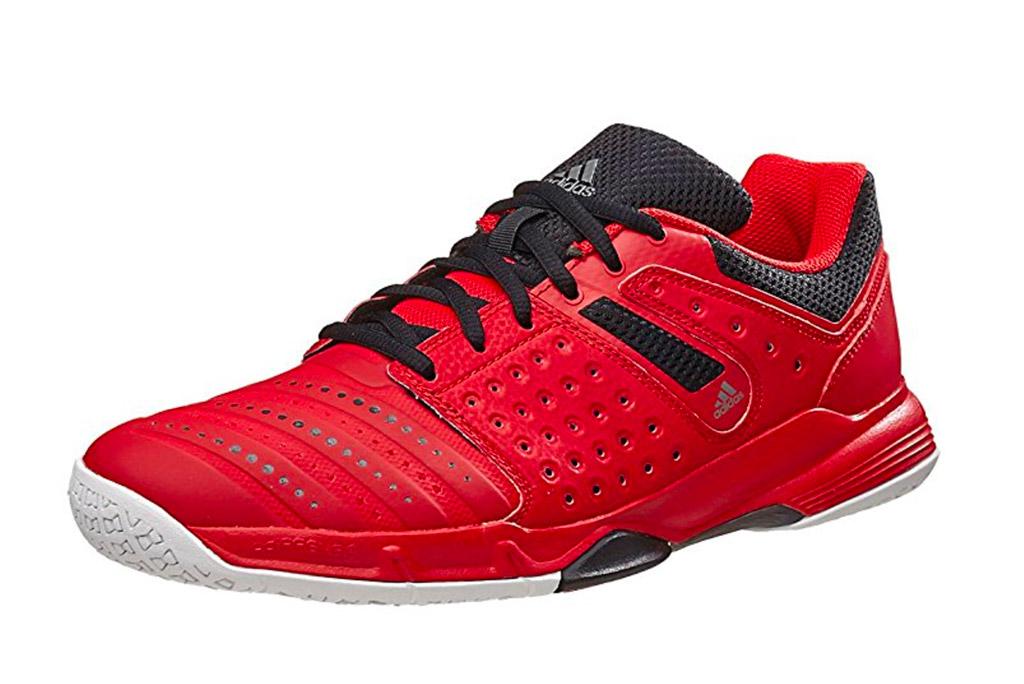 Adidas, volleyball, sneaker