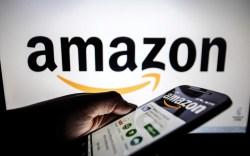 Amazon Prime, Amazon Prime Day, shoe