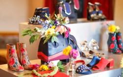 Amazon fashion, Amazon, The Fix, shoe