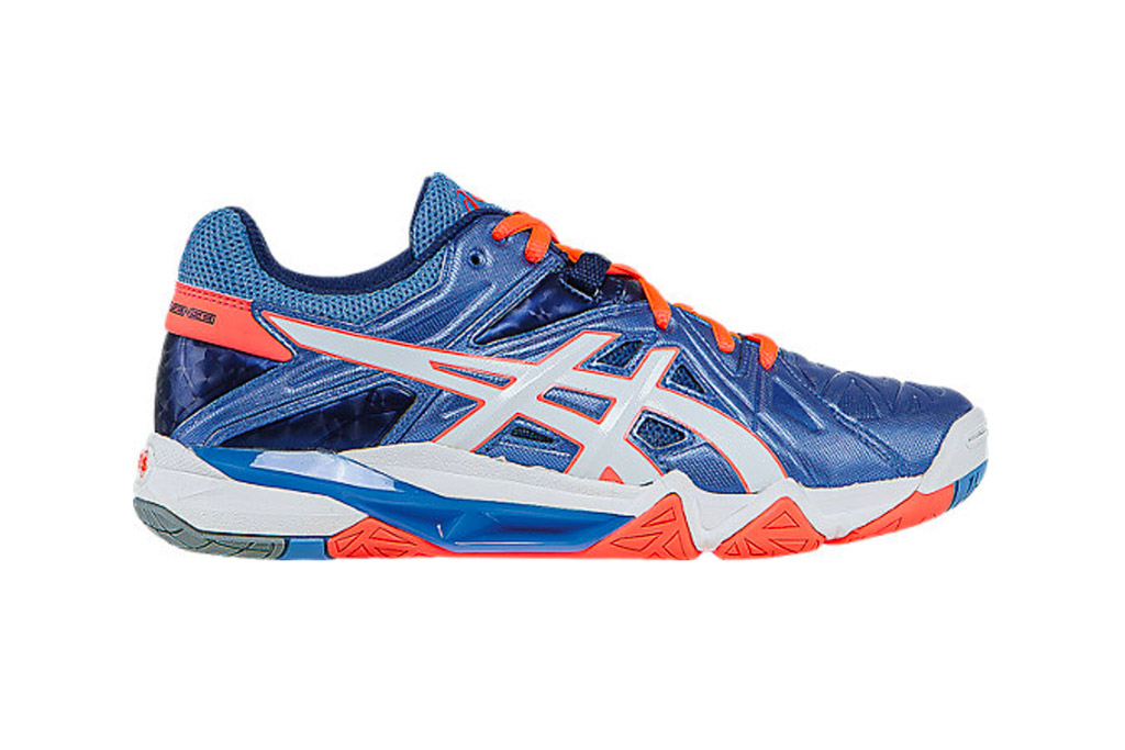 The Best Volleyball Shoes Available to