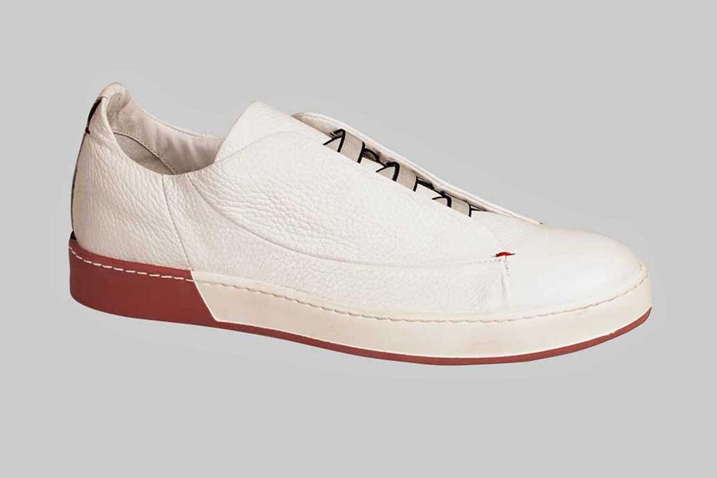 Bacco Bucci sneaker