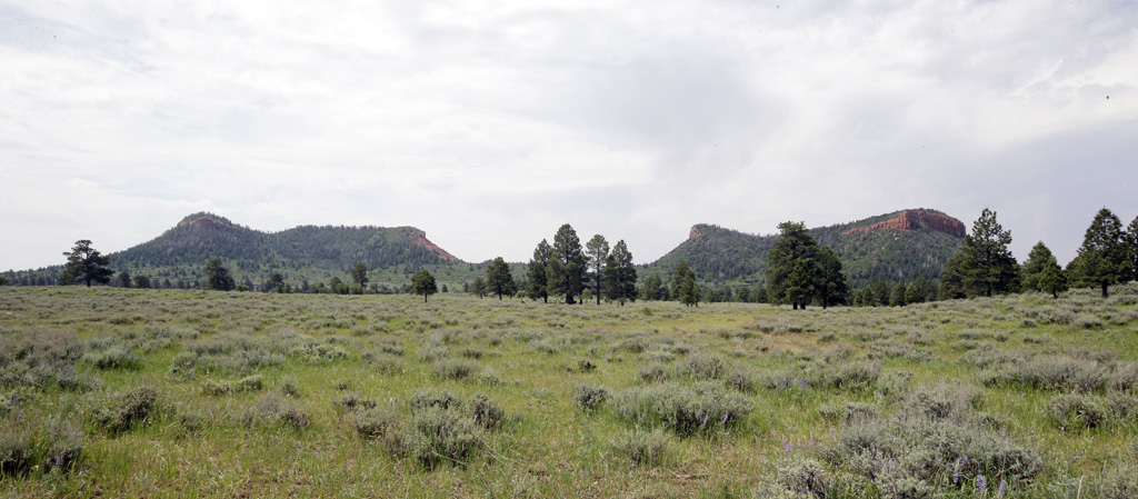Bears Ears National Monument Utah