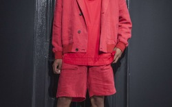 Best Sneakers of Men's New York Fashion Week