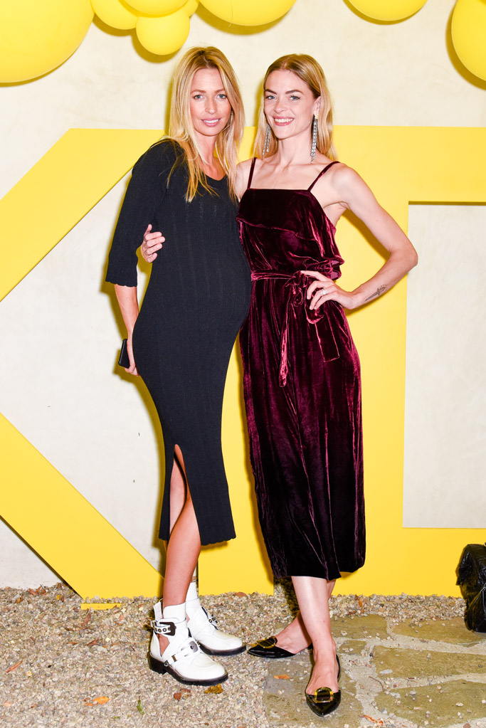 Despicable Me 3, Ashleigh Dempster, Jaime King