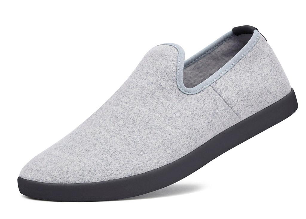 allbirds, boyce, shoes
