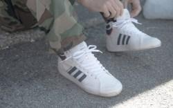 BY4136_Q317_Footwear_MatchcourtHighRX2_LoRes-2