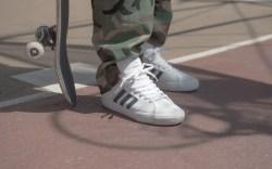 BY4136_Q317_Footwear_MatchcourtHighRX2_LoRes-3