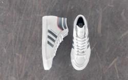 BY4136_Q317_Footwear_MatchcourtHighRX2_LoRes-6