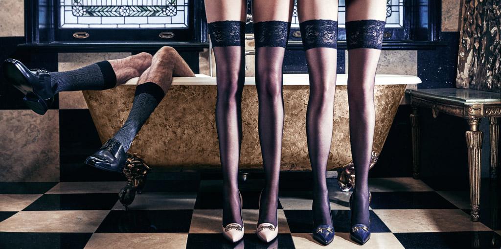 bruno magli, fall 2017, campaign, shoes