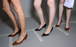 dior, haute couture fashion week