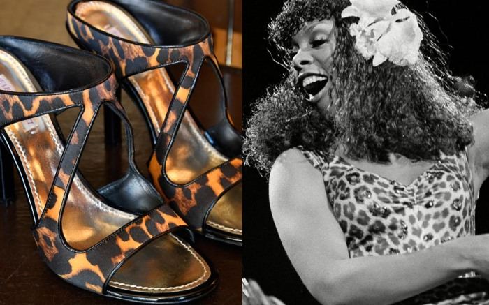 donna-summer-sandals
