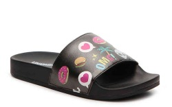 Kids' Shoes for World Emoji Day