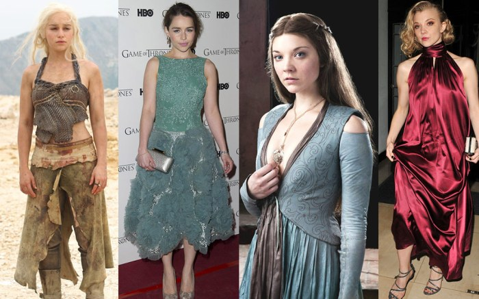 game-of-thrones-onscreen-versus-real-life